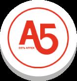 apt_11